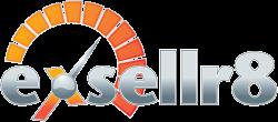 exsellr8.com