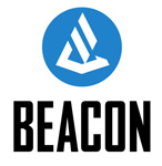Beacon Audio Logo