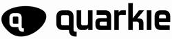 Quarkie Logo