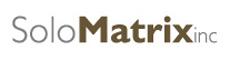 Solo Matrix Logo